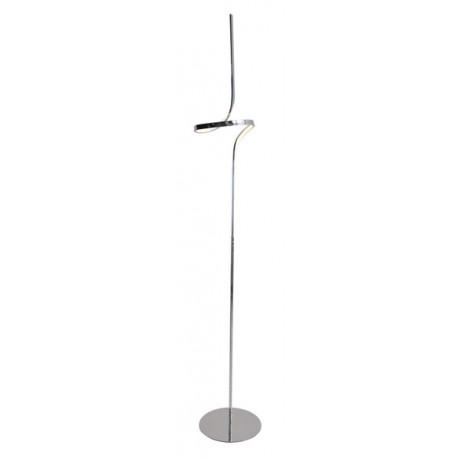 Stojaca lampa LOOP LINE