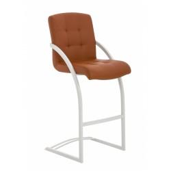 Barová stolička DAKOTA