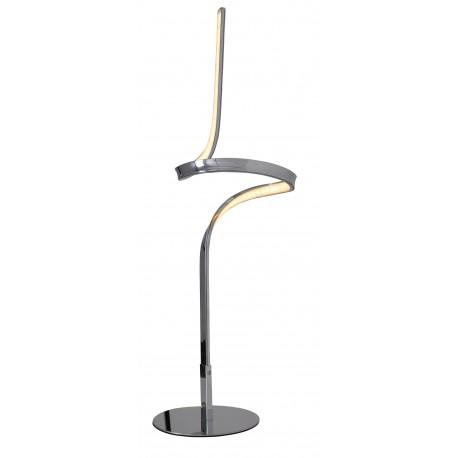 Stolná lampa LOOP LINE