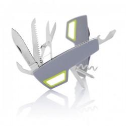 Vreckový nožík TOVO