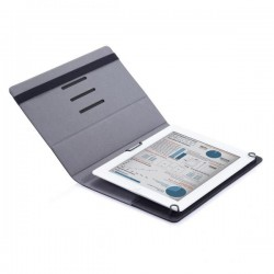 Univerzálny držiak na tablet UNIVO šedý