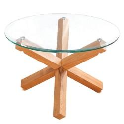 Konferenčný stolík OPORTO