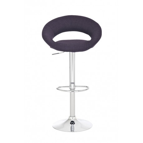 Barová stolička RIO DE JANEIRO STOFF