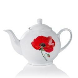 Sabichi čajník POPPY