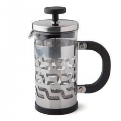 JONAS CAFETIERE 350ml