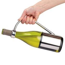 BARCFAFT držiak na víno