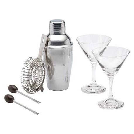 BAR CFAFT Mini Martini Set