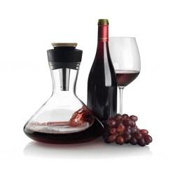 AERATO karafa na červené víno