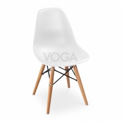 DSW CHAIR for Kids
