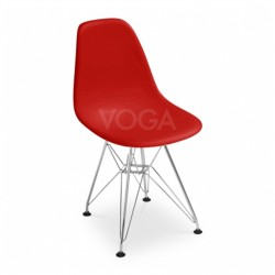 DSR CHAIR for Kids