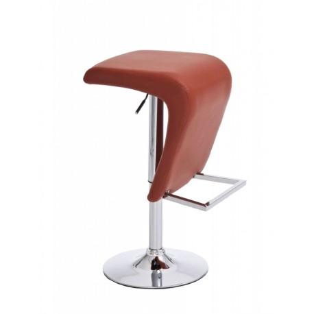 Barová stolička BIRMINGHAM