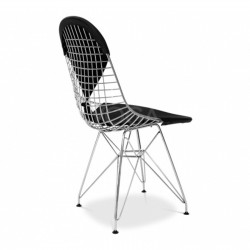 Eiffel Wire Chair
