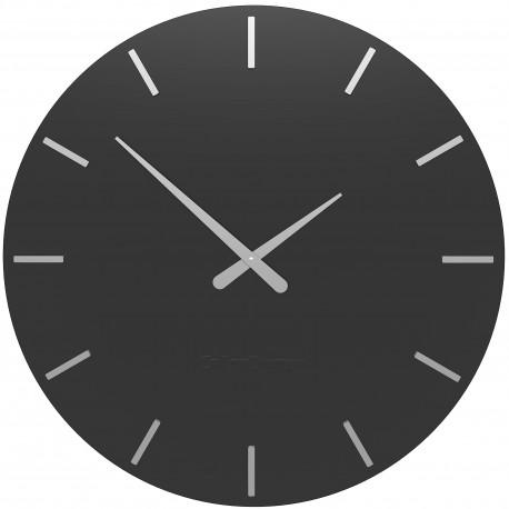 Designové nástenné hodiny SMARTY LINE