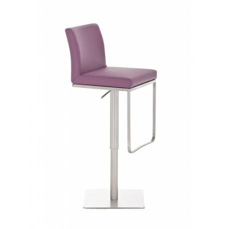 Barová stolička PANAMA