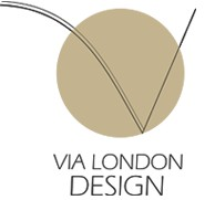 Via London Design