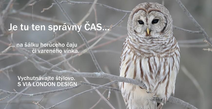 zima_hlavny